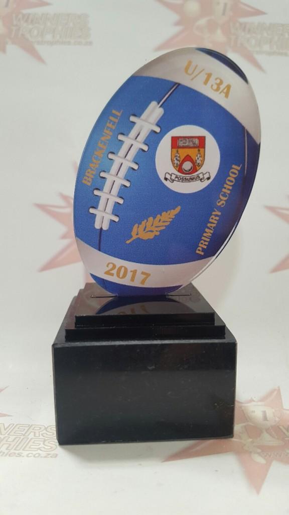 Winners Trophies   Gallery Custom Trophies