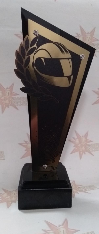 Winners Trophies | Gallery Custom Trophies